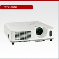 CPX-3010z