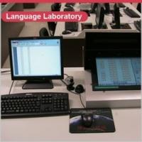 سیستم لابراتوار زبان